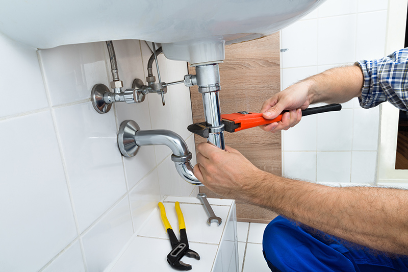 Emergency Plumber Cost in Walsall West Midlands